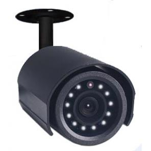 Weldex WDB-5407DN Day/Night IR Bullet Camera
