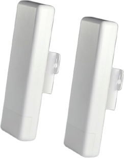 Veilux VW-SR-t Short Range Wireless Transmitter