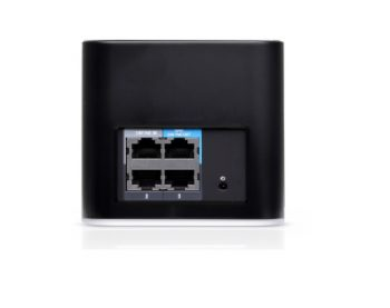 Ubiquiti ACB-AC-12 Home Wi-Fi Access Point with PoE In/Out