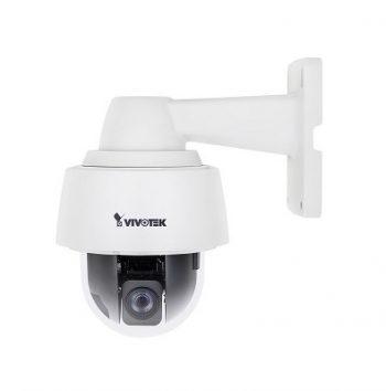 Vivotek SD9362-EHL-woB 2 Megapixel Outdoor Network IP PTZ Camera, 30X