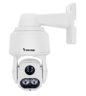 Vivotek SD9363-EHL 1080p Full HD Speed Dome Network Camera