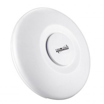 VideoComm VXO-58D150 5.8GHz 802.11a/n 150Mbps All-Weather Wireless Video Ethernet Access Point, 1,500 Feet Range