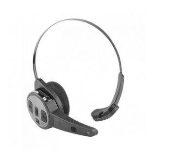 Panasonic WX-CH455 Attune II HD3 All-in-One Headset